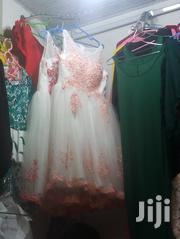 High Quality Lace Dresses | Clothing for sale in Greater Accra, Odorkor