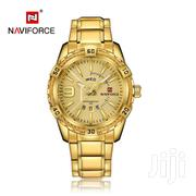Naviforce Wrist Watches | Watches for sale in Greater Accra, Odorkor