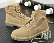 Martin Boot For Police And Soliders | Shoes for sale in Brong Ahafo, Sunyani Municipal