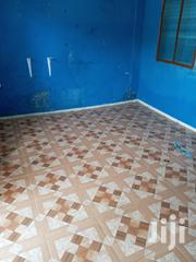 Nice Single Room S/C Dansoman | Houses & Apartments For Rent for sale in Greater Accra, Dansoman