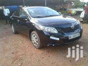 Very Neat Toyota Corolla 4sell | Cars for sale in Greater Accra, North Dzorwulu