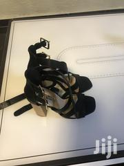 A Nice Shoe From London For Sale | Shoes for sale in Greater Accra, North Kaneshie