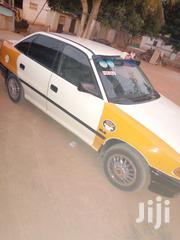 Opel Astra 2008 White   Cars for sale in Greater Accra, Accra Metropolitan
