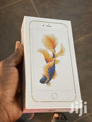 New Apple iPhone 6s Plus 64 GB | Mobile Phones for sale in Greater Accra, Okponglo