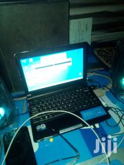 Laptop LG Gram 13.3 1GB Intel Core 2 Duo HDD 40GB | Laptops & Computers for sale in Ashanti, Kumasi Metropolitan