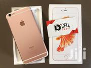 New Apple iPhone 6s Plus 64 GB Gold | Mobile Phones for sale in Greater Accra, Adenta Municipal