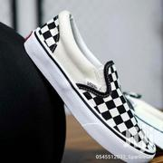 Vans Old Skool - Checked   Shoes for sale in Greater Accra, Lartebiokorshie