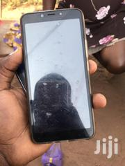 Tecno Pouvoir 3 8 GB | Mobile Phones for sale in Greater Accra, Abossey Okai