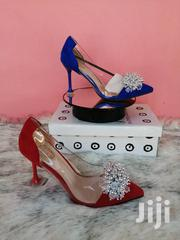 Roseben Allure Collections And Bridal Services   Shoes for sale in Greater Accra, Ashaiman Municipal