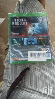 The Devil's Daughter | Video Games for sale in Greater Accra, Nungua East