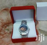 Quality But Very Affordable Watches | Watches for sale in Ashanti, Adansi South