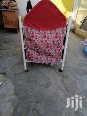 Babys Cots | Children's Furniture for sale in Central Region, Awutu-Senya