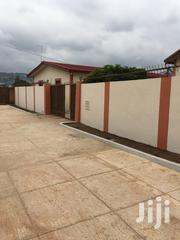 9 Bedrooms House For Sale At | Houses & Apartments For Sale for sale in Greater Accra, Ga South Municipal