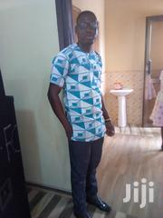 Customer Service   Customer Service CVs for sale in Greater Accra, Bubuashie