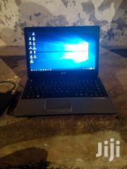 Laptop Acer Aspire 4810TG 4GB Intel Core i7 HDD 500GB | Laptops & Computers for sale in Greater Accra, Kokomlemle
