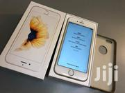 New Apple iPhone 6s Plus 64 GB Gold | Mobile Phones for sale in Greater Accra, Akweteyman