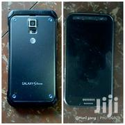 Samsung Galaxy S5 Active 16 GB | Mobile Phones for sale in Greater Accra, Ashaiman Municipal