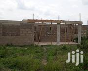 One and a Quarter Plots of Land 4sale | Land & Plots For Sale for sale in Greater Accra, Achimota