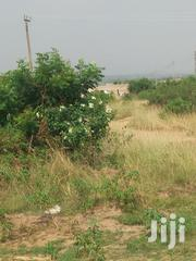 Title Land For Sale At Spintex | Land & Plots For Sale for sale in Greater Accra, Nungua East