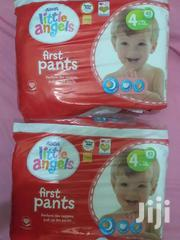 Little Angels Pants | Children's Clothing for sale in Greater Accra, Dansoman