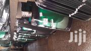Replacement Of Vehicle Windscreens And Door Glasses   Vehicle Parts & Accessories for sale in Greater Accra, Abossey Okai