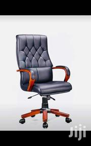 Swivel Chair/Manager's Chair | Furniture for sale in Greater Accra, Kokomlemle