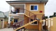 Executive 3 Bedroom Apartment For Rent At Spintex Road | Houses & Apartments For Rent for sale in Greater Accra, Accra Metropolitan