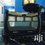 Graco Pack N Play Playard With Changing Station | Children's Clothing for sale in Greater Accra, Teshie-Nungua Estates