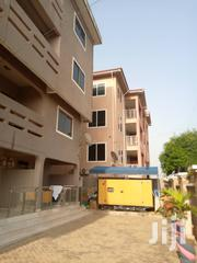 3 Bedroom House Furnished Apartment Is For Rent At Mile 7 Achimota. | Short Let for sale in Greater Accra, Achimota