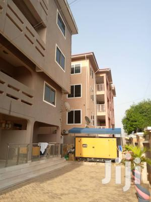 3 Bedroom House Furnished Apartment Is For Rent At Mile 7 Achimota.
