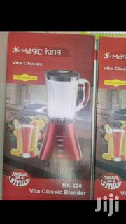 Magic King Blender | Kitchen Appliances for sale in Greater Accra, Adenta Municipal