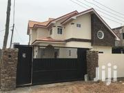 Four Bedroom House for Rent | Houses & Apartments For Rent for sale in Greater Accra, Tema Metropolitan