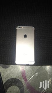 New Apple iPhone 7 Plus 32 GB Gray | Mobile Phones for sale in Greater Accra, East Legon