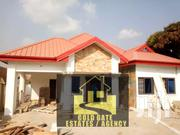 5 Bedroom House For Sale | Houses & Apartments For Sale for sale in Ashanti, Kumasi Metropolitan