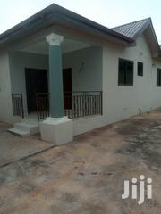 Executive 2 Bedroom Apartment BORTIANOR | Houses & Apartments For Rent for sale in Central Region, Awutu-Senya