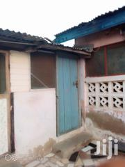 Single Room With Porch At Sowutuom At 1year | Houses & Apartments For Rent for sale in Greater Accra, Accra Metropolitan
