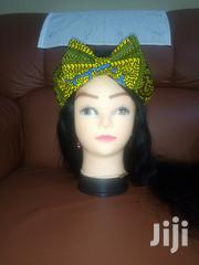 Turban Headbands | Clothing Accessories for sale in Greater Accra, Ga East Municipal