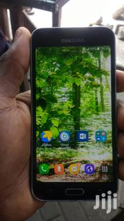 Samsung Galaxy J3 8 GB Blue | Mobile Phones for sale in Greater Accra, Accra new Town