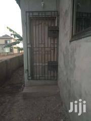 Single Room Self Contained At Pantang Nursing School | Houses & Apartments For Rent for sale in Greater Accra, Okponglo
