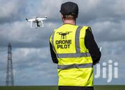 Drone Pilot Training Private Lessons In Flying All Kinds Of Drones | Photography & Video Services for sale in Greater Accra, Nungua East