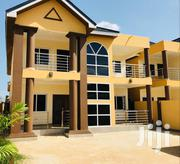 EXECUTIVE 4bedrms Hse at EAST LEGON | Houses & Apartments For Rent for sale in Greater Accra, East Legon