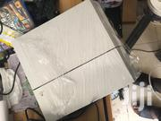 Playstation 4 White | Video Game Consoles for sale in Greater Accra, Dansoman