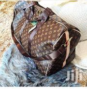 LV Travelling Bags (Louis Vuitton) | Bags for sale in Greater Accra, Kotobabi