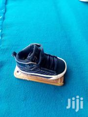 Homeused Shoes for a 6 Months to 1 Year Old Baby | Children's Shoes for sale in Ashanti, Kumasi Metropolitan