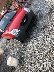 Kia Picanto 2008 1.1 Red | Cars for sale in Greater Accra, New Abossey Okai