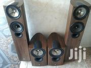 Kef Speakers Sets | Audio & Music Equipment for sale in Greater Accra, Accra Metropolitan
