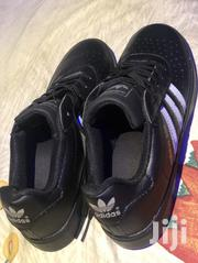 Brand New Stock Multipurpose Outdoor Adidas 350 Sneaker | Shoes for sale in Greater Accra, Dansoman