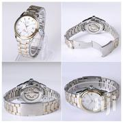 Batteryless Engine Watch | Watches for sale in Northern Region, Tamale Municipal