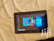 New Asus VivoTab RT TF600T 32 GB Black | Tablets for sale in Greater Accra, East Legon (Okponglo)