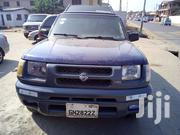 Nissan Xterra 2004 Model For Sale | Cars for sale in Greater Accra, Mataheko